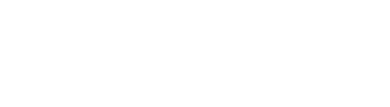 OK_Logo_GS_Neg_RGB_Election
