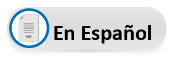 Spanish Button