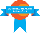 Certified Healthy