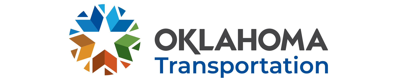 Transportation Commission