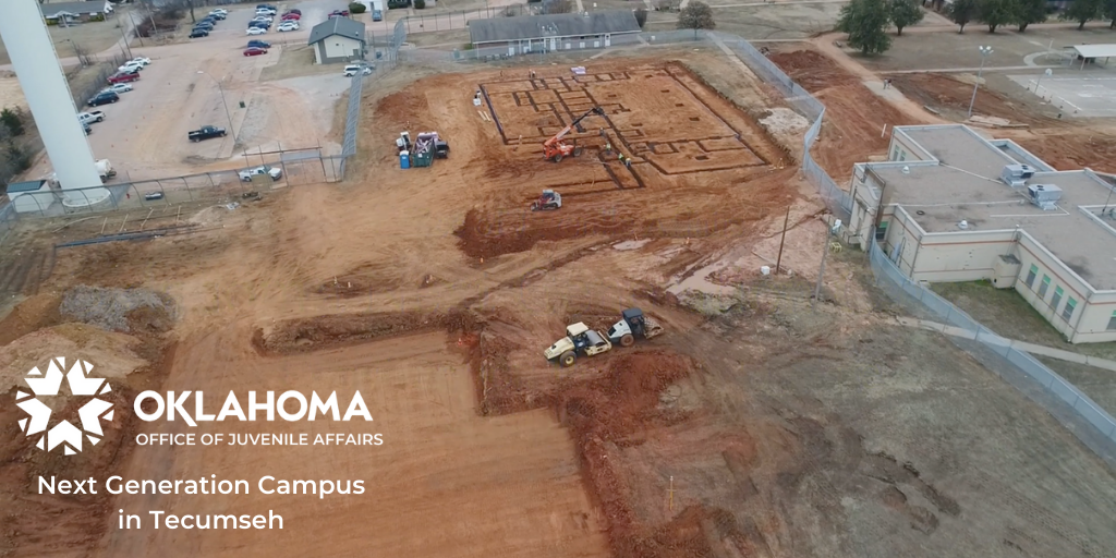 2020 Website Header -Next Generation Campus