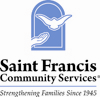 Saint Francis Community Services