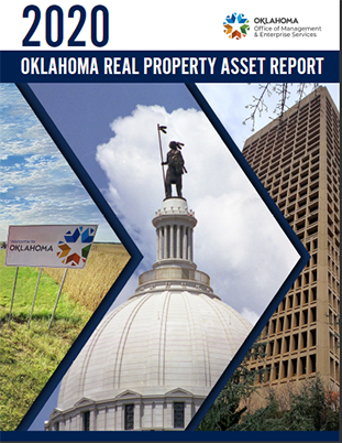 2020RealPropertyReportCover
