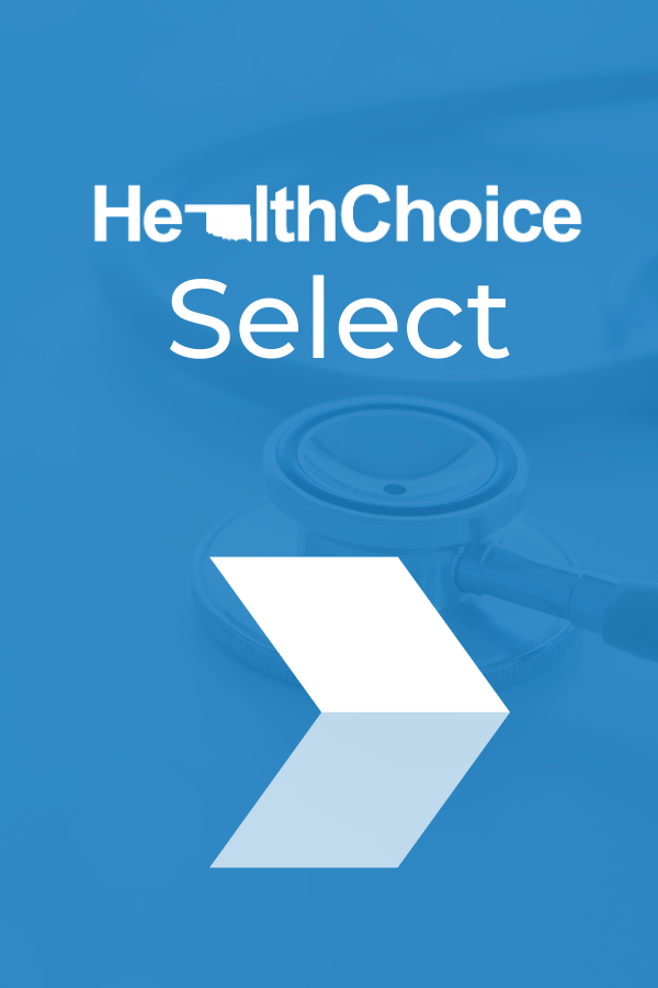 HealthChoiceSelect