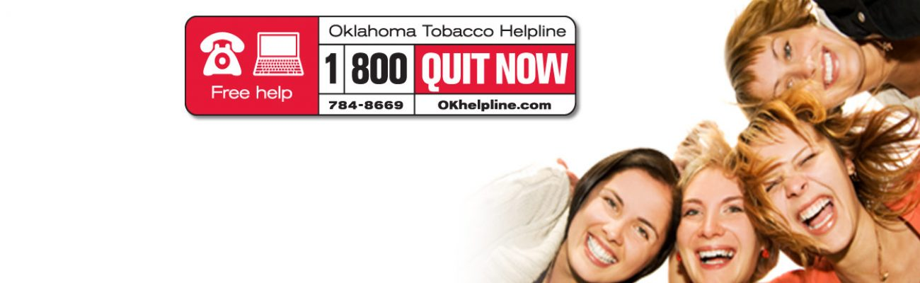 Tobacco-Free-banner-04022018