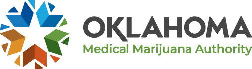 Oklahoma Medical Marijuana Authority