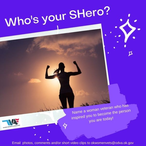 Whos-Your-Shero-600x600