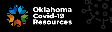 Oklahoma Covid-19 Resources