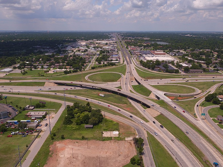 /content/dam/ok/en/odot/images/i-44-may-sh-66-sh-74-intersection-a-web.jpg
