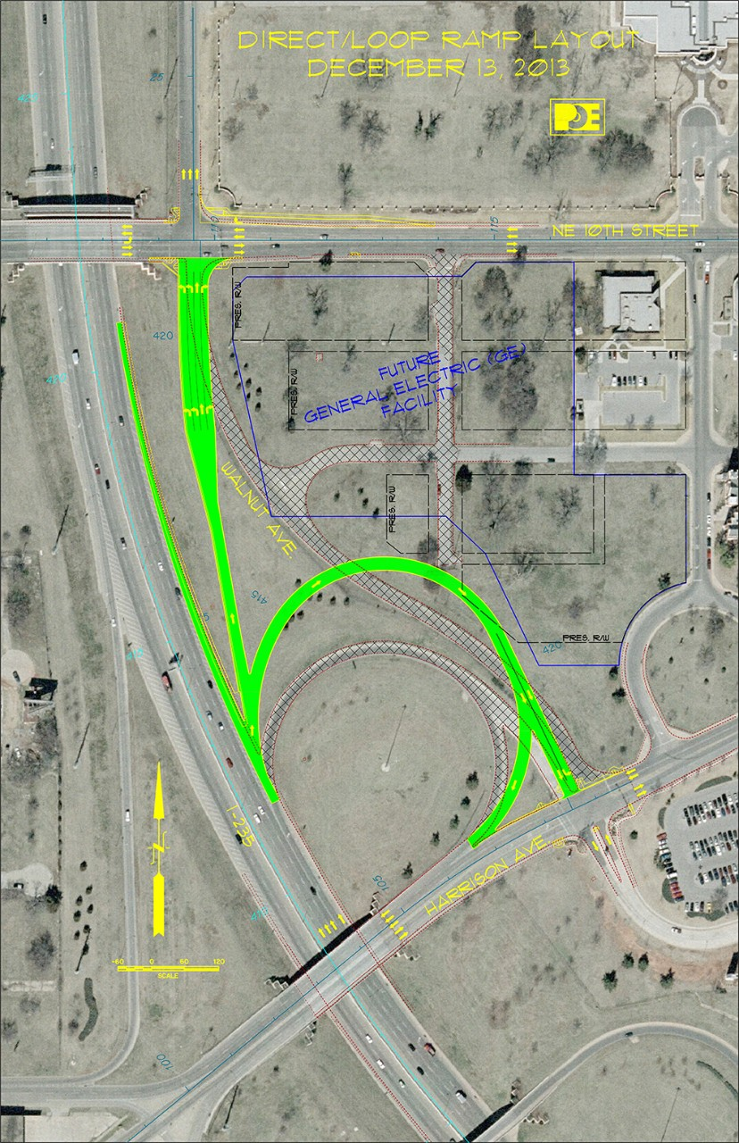 /content/dam/ok/en/odot/images/i-235-harrison-street-project-overview-map.jpg