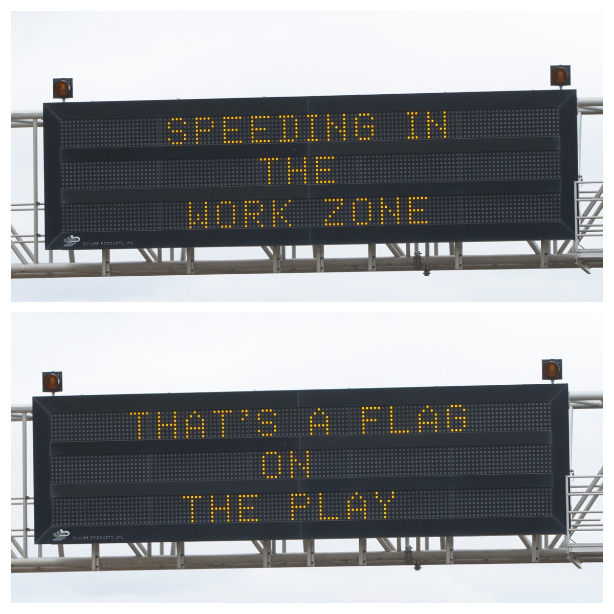 /content/dam/ok/en/odot/images/message-signs/05.18.16.jpg