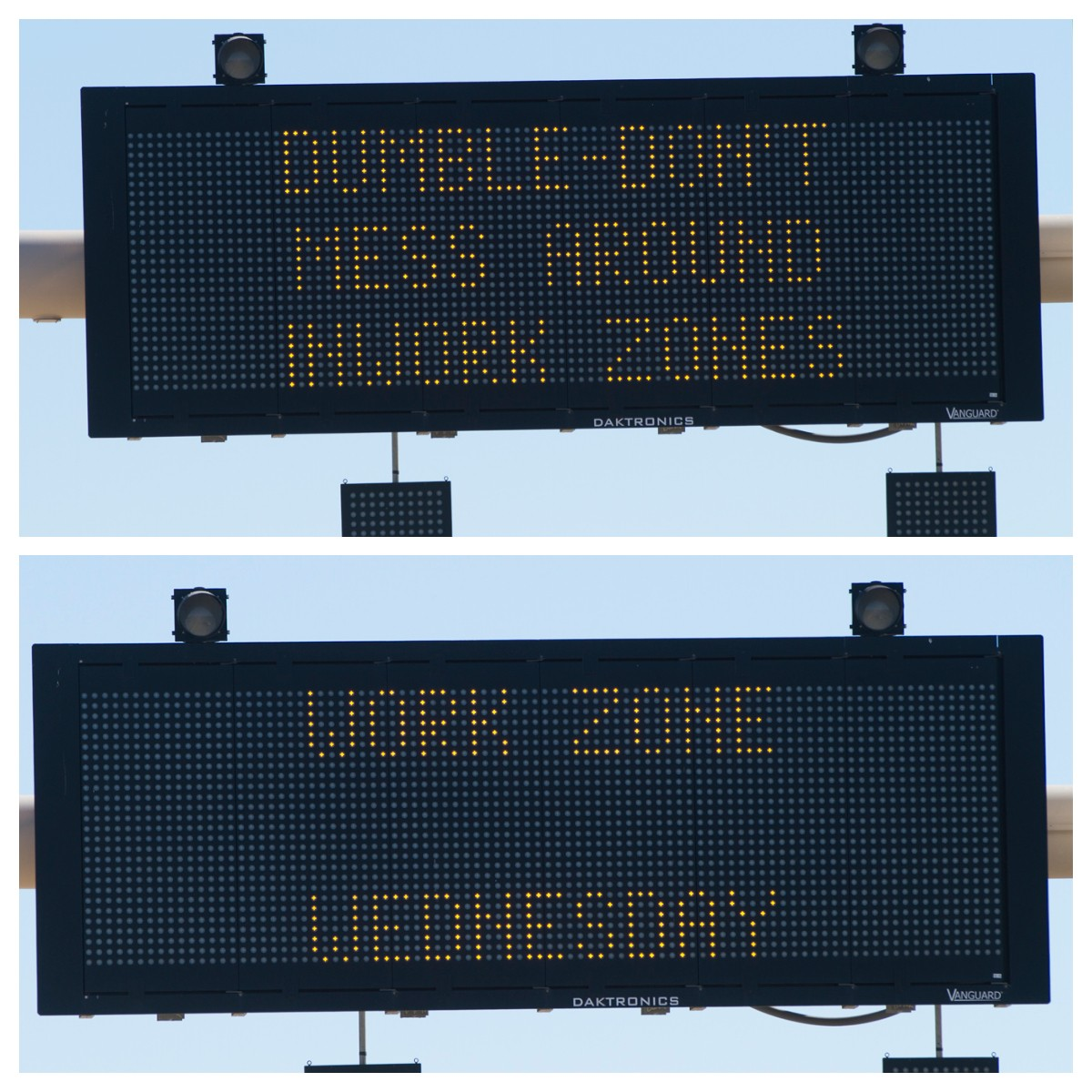 /content/dam/ok/en/odot/images/message-signs/11.16.16.jpg