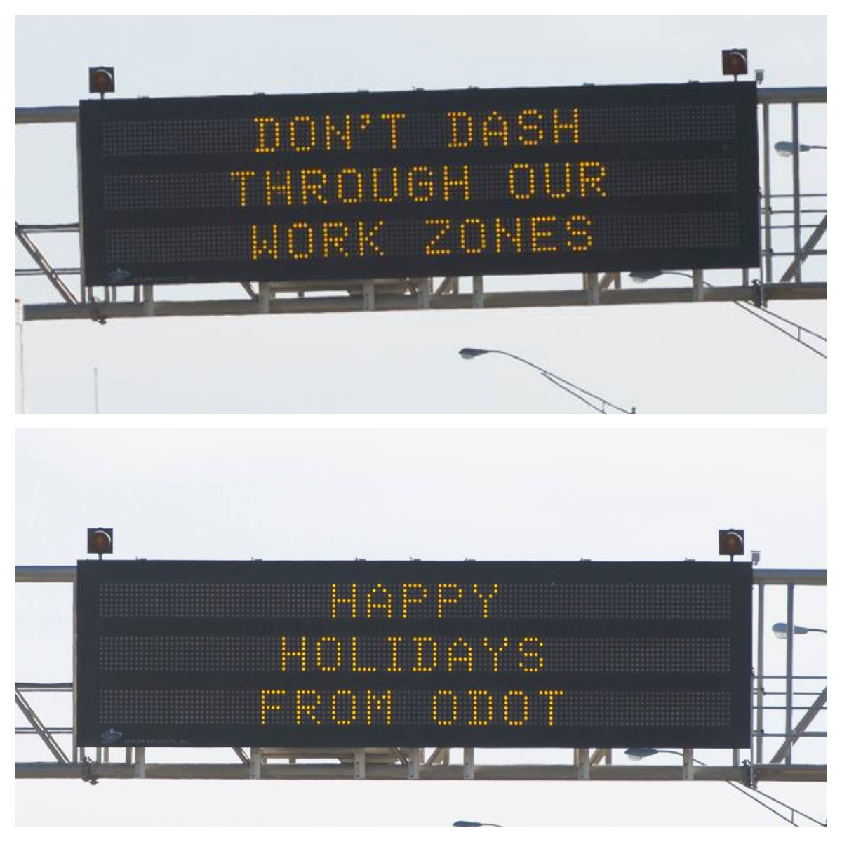 /content/dam/ok/en/odot/images/message-signs/12.21.16-1.jpg