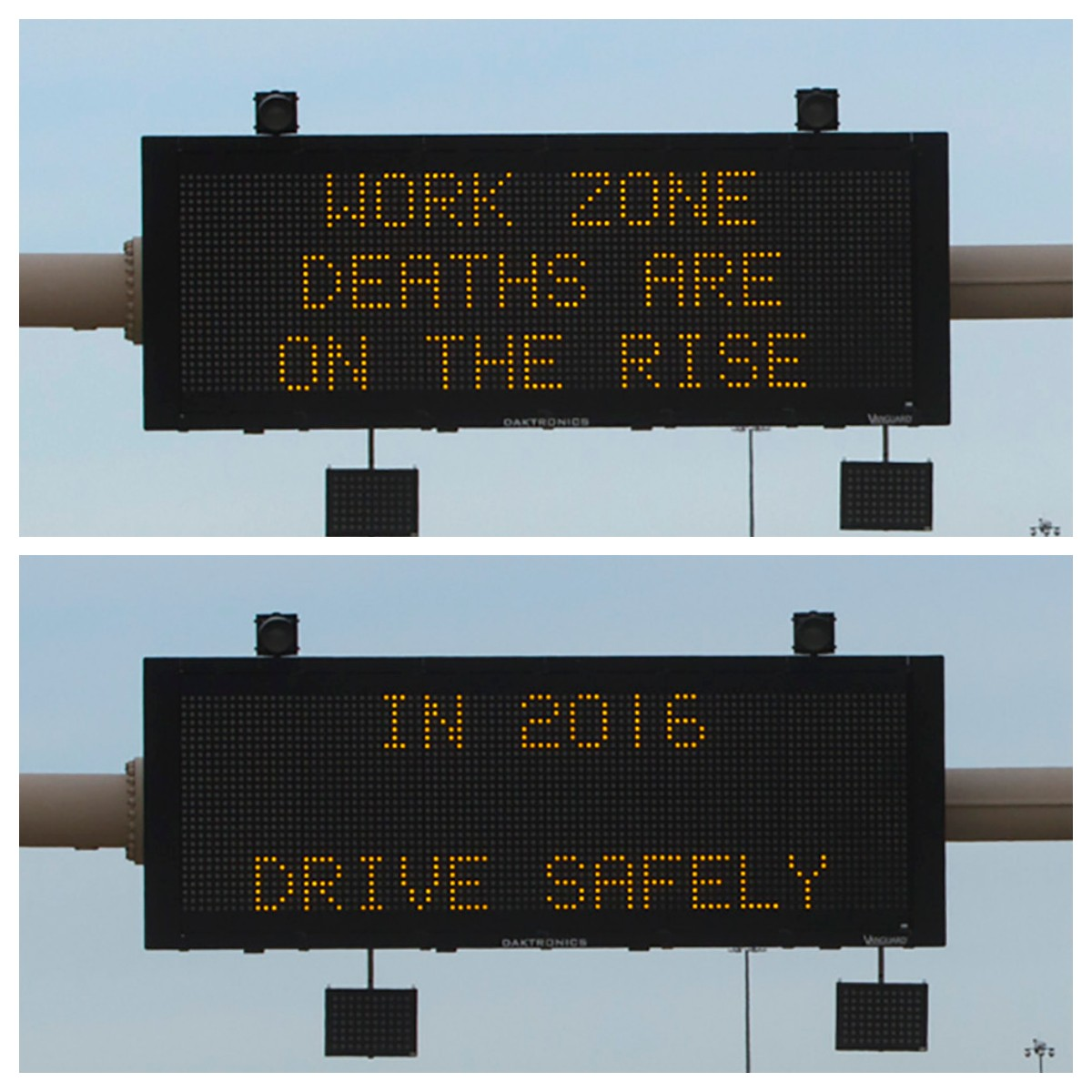 /content/dam/ok/en/odot/images/message-signs/12.07.16.jpg