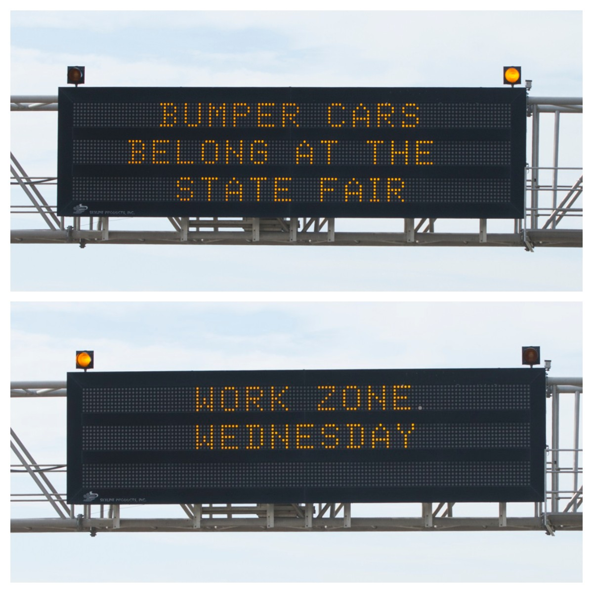 /content/dam/ok/en/odot/images/message-signs/09.14.16.jpg