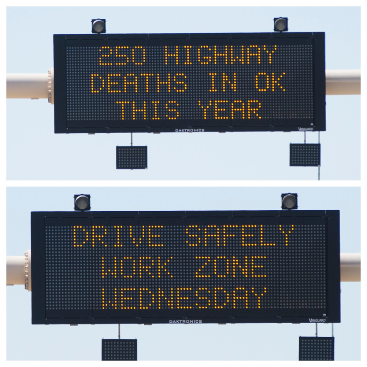 /content/dam/ok/en/odot/images/message-signs/09.28.16.jpg