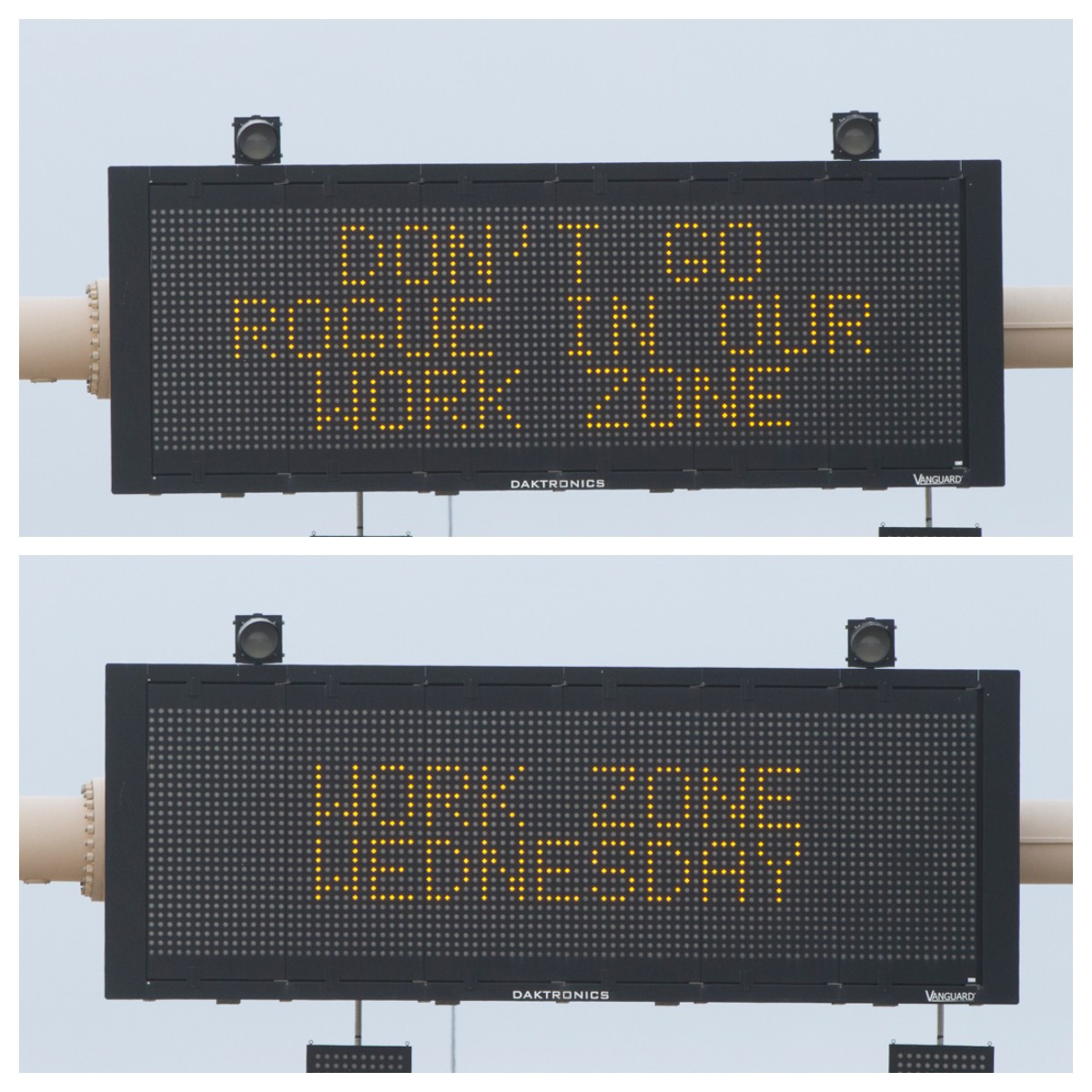 /content/dam/ok/en/odot/images/message-signs/12.14.16.jpg