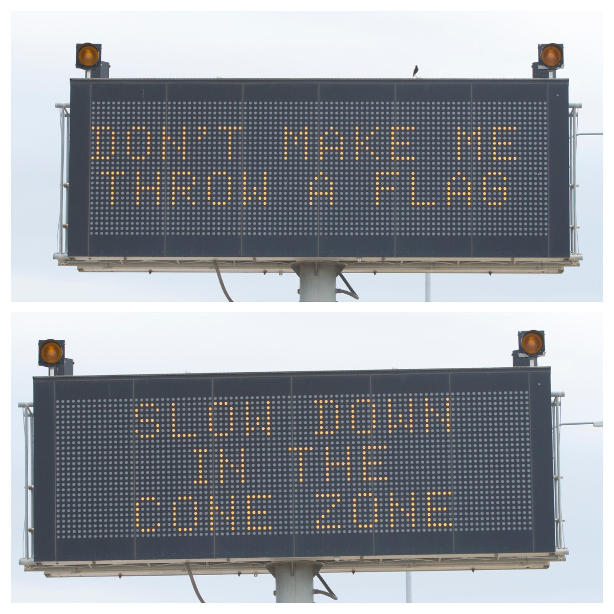 /content/dam/ok/en/odot/images/message-signs/05.11.16.jpg