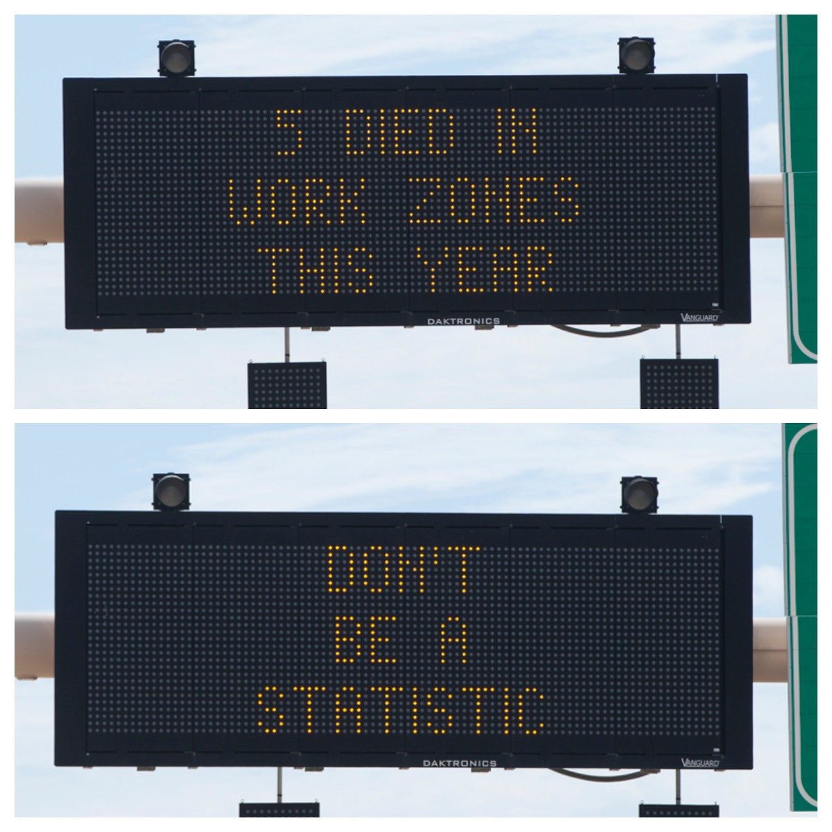 /content/dam/ok/en/odot/images/message-signs/10.12.16.jpg