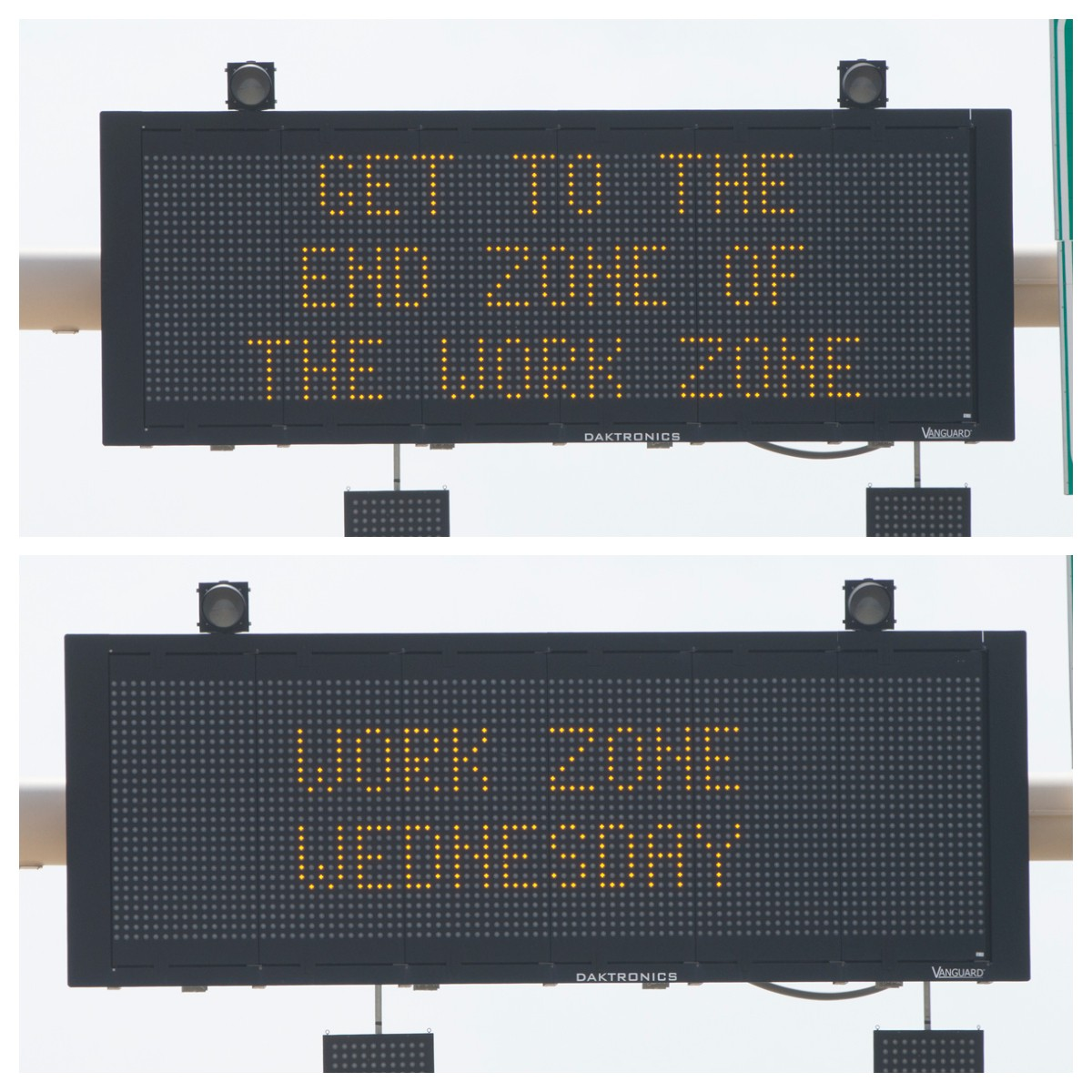 /content/dam/ok/en/odot/images/message-signs/05.25.16.jpg