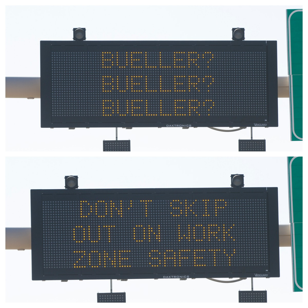 /content/dam/ok/en/odot/images/message-signs/08.24.16.jpg