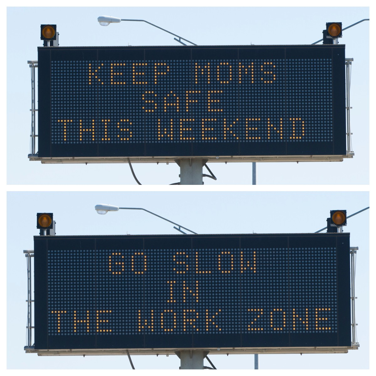 /content/dam/ok/en/odot/images/message-signs/05.04.16.jpg
