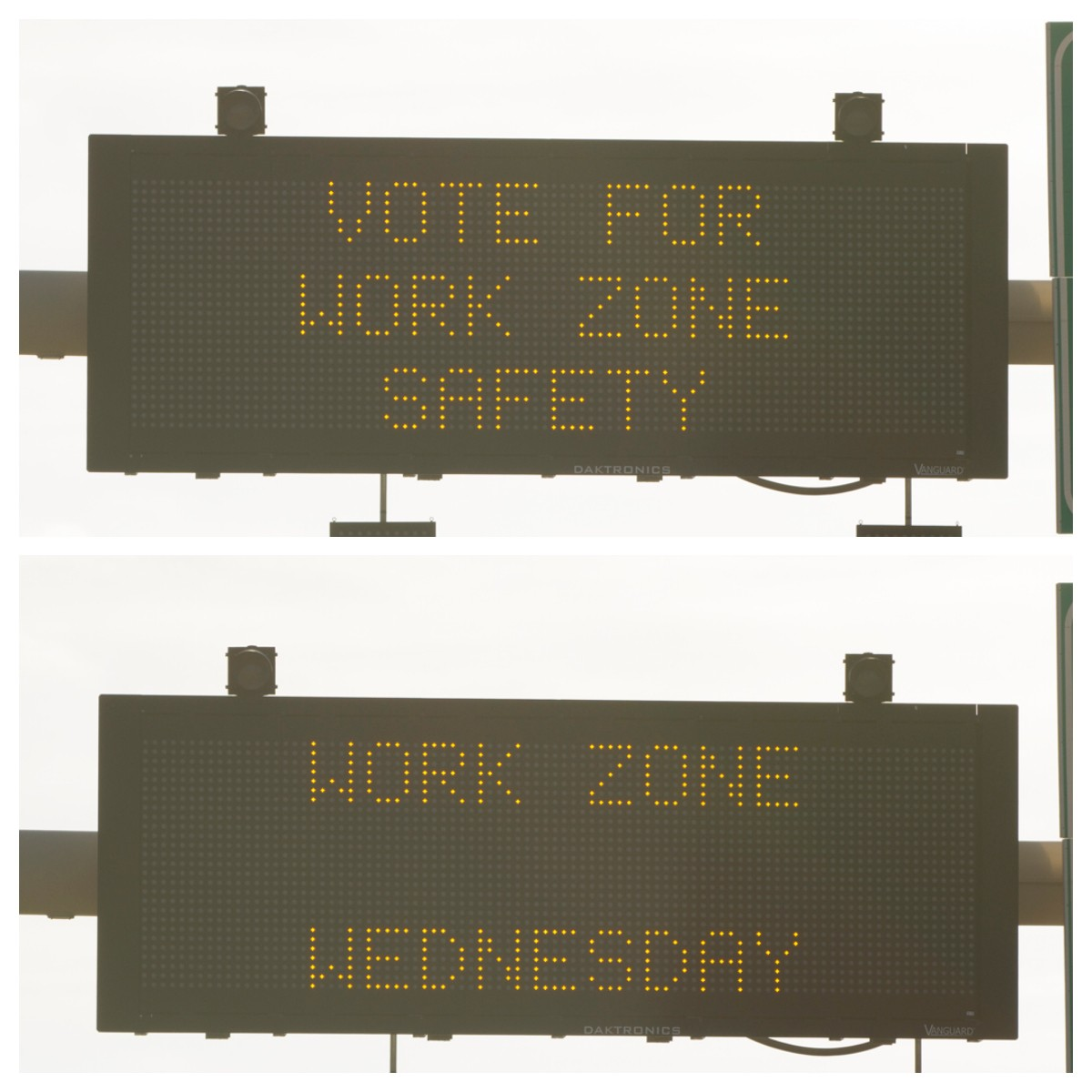 /content/dam/ok/en/odot/images/message-signs/11.02.16.jpg