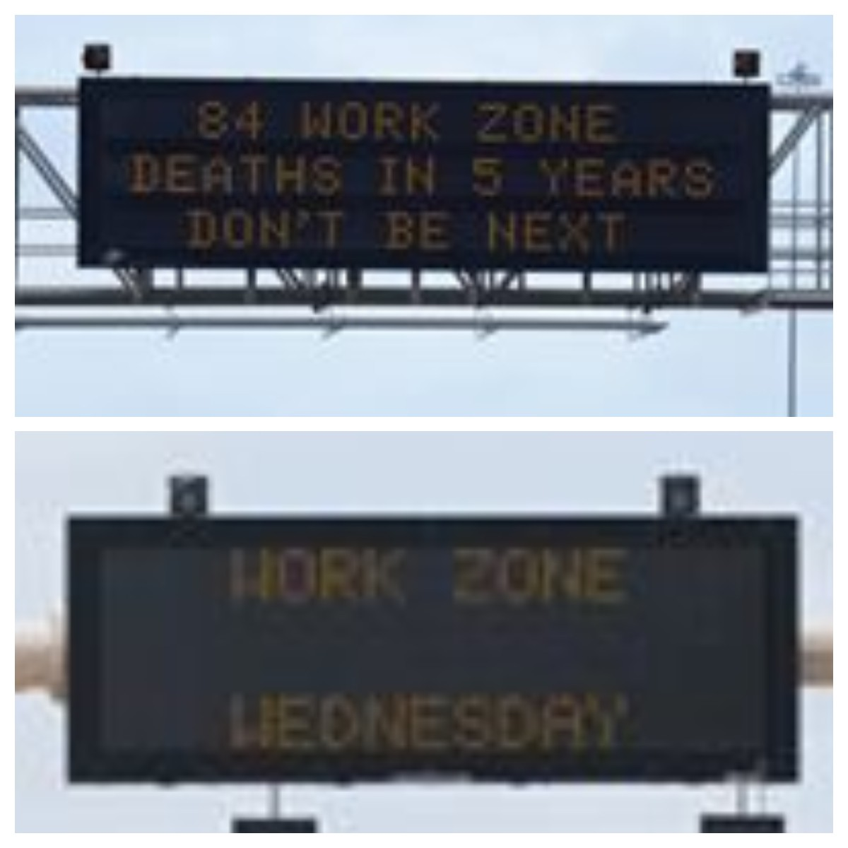 /content/dam/ok/en/odot/images/message-signs/04.13.16.jpg