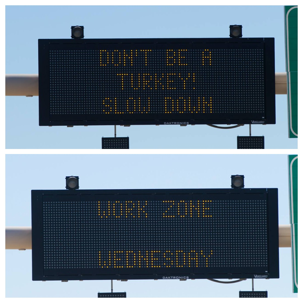 /content/dam/ok/en/odot/images/message-signs/11.23.16.jpg