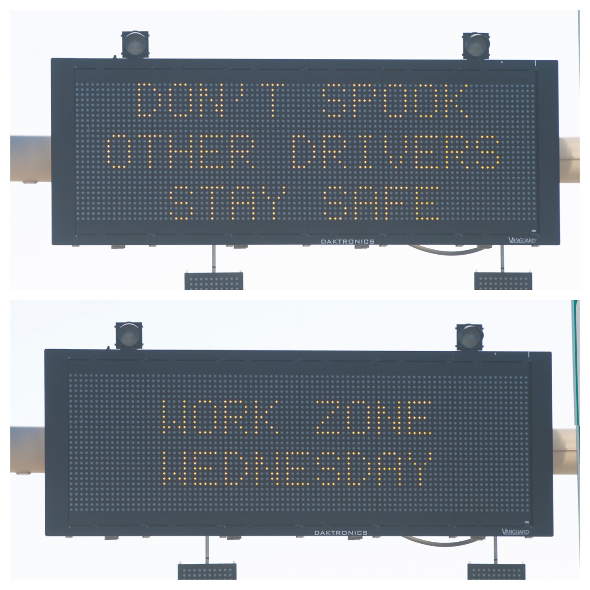 /content/dam/ok/en/odot/images/message-signs/10.26.16.jpg