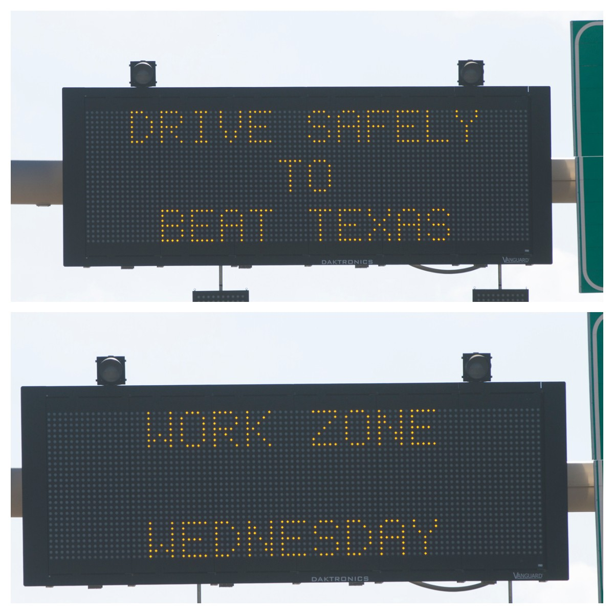 /content/dam/ok/en/odot/images/message-signs/10.5.16.jpg