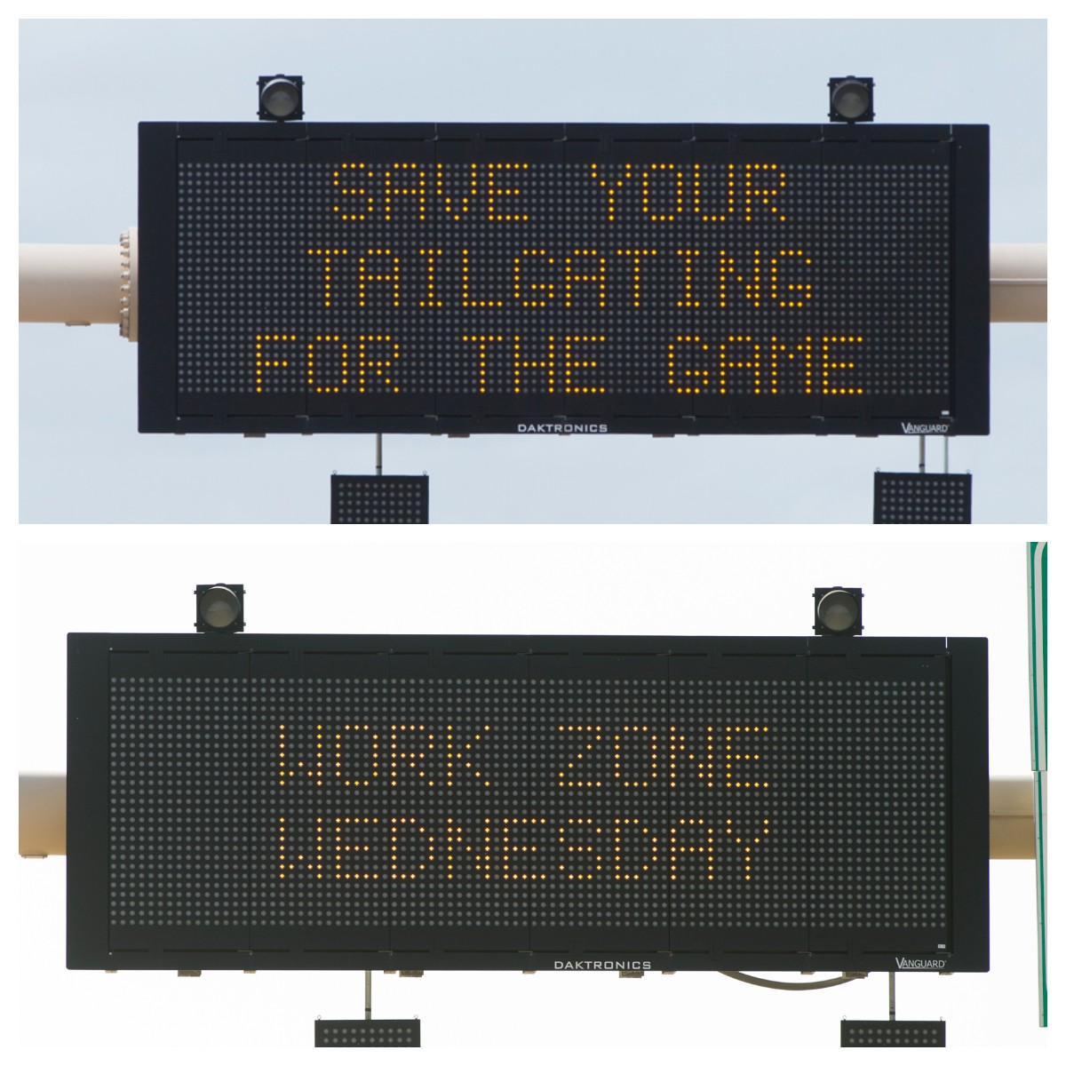 /content/dam/ok/en/odot/images/message-signs/09.07.16-1.jpg