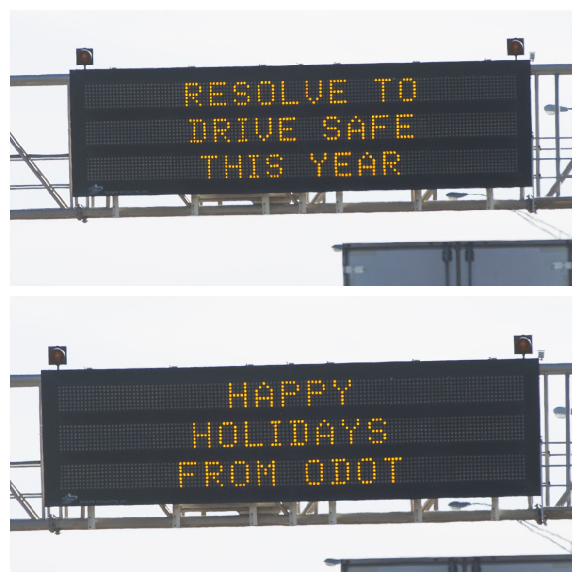 /content/dam/ok/en/odot/images/message-signs/12.28.16.jpg